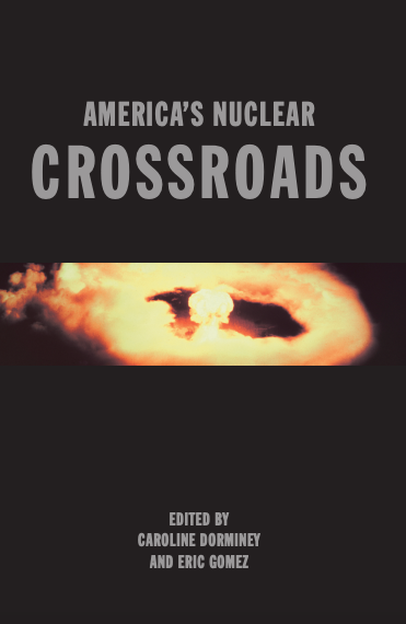 nuclear-crossroads-cover